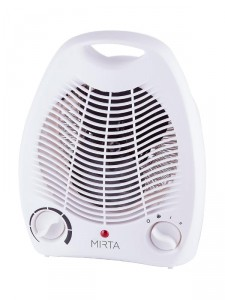 Mirta fh-8505