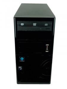 Phenom Ii X2 555 3,2ghz/ ram4096mb/ hdd1000gb/video 1024mb/ dvdrw