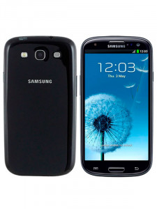 Samsung i9301i galaxy s3 neo 16gb