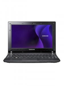 Samsung atom n450 1,66 ghz/ ram1024mb/ hdd160gb/