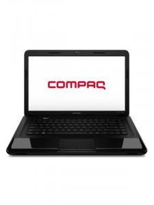 Compaq celeron 1000m 1,8ghz/ ram2048mb/ hdd320gb/ dvd rw