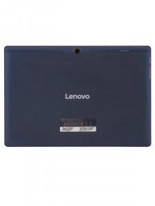 Lenovo tab 2 x30l 16gb 3g