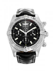 Часы Breitling BlackBird A44359