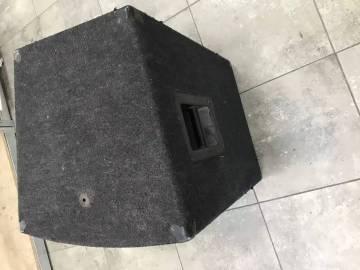 26-865-00116: Yamaha ns-160