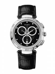 Часы Balmain ref 5075.32.66