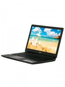 Acer core i3 370m 2,4ghz /ram3072mb/ hdd320gb/ dvd rw