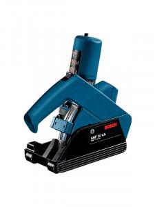 Штроборезы Bosch GNF 20 CA
