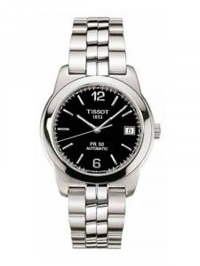 Часы Tissot t34.1.483.52