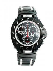 Часы Tissot t011417a
