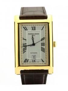 Часы Frederique Constant fc-303/310x4c4/5/6