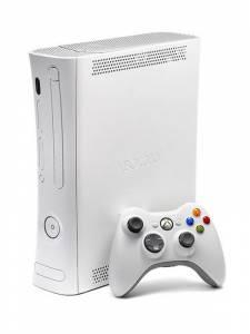 Xbox360 120gb