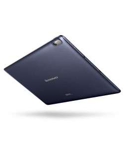 Lenovo ideatab a7600-h 32gb 3g