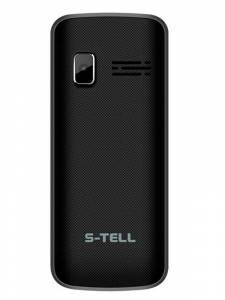 S-Tell s1-05