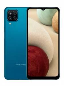 Samsung a125f galaxy a12 4/128gb