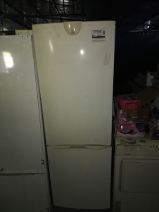 03-666-07067 Холодильник Indesit другое