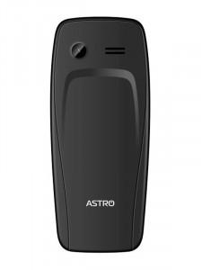 Astro a188