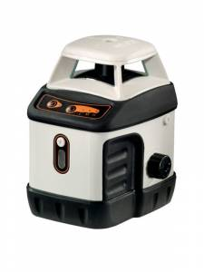 Laserliner aquapro 120