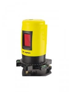 Лазерні рівні Topex 29C909
