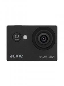 Acme vr04 compact hd 720р