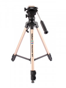 Velbon videomate 607 штативная головка velbon ph-368