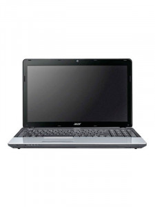 Acer celeron 1005m 1,9ghz/ ram4096mb/ hdd500gb/ dvd rw