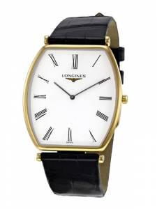 Часы Longines l4 786 2