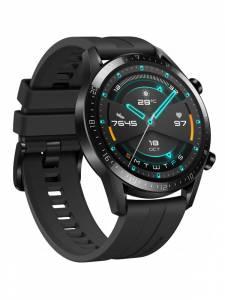 Часы Huawei watch 2 gt sport