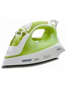 Zelmer 28z030 zir1116m