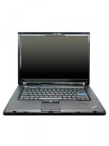 Lenovo celeron core duo t3000 1,8ghz/ ram2048mb/ hdd250gb/ dvd rw