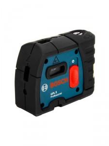Лазерные уровни Bosch GPL 5 Professional