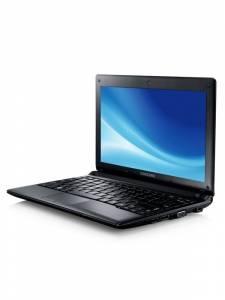 Samsung atom n2100 1,6 ghz/ ram1024mb/ hdd320gb/