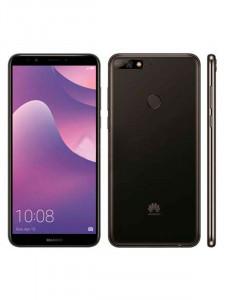 Huawei y7 2018 ldn-l21 2/16gb