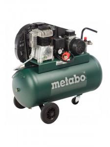 КОМПРЕСОР METABO MEGA 350-100W Metabo MEGA 350-100W