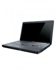 Lenovo celeron core duo t3100 1,9ghz /ram2048mb/ hdd250gb/ dvd rw