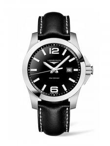 Часы Longines l3.760.4.56.3