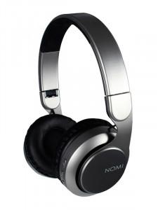 Nomi NBH-450