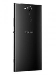 Sony xperia xa2 h4213 ultra