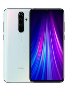 Мобильный телефон Xiaomi redmi note 8 pro 6/128gb