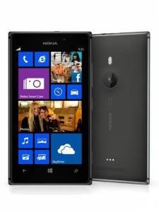 Nokia lumia 925 32gb