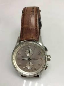 Часы Hamilton h927160