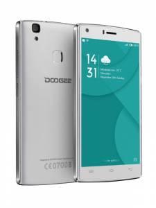 Doogee x5 max pro 2/16gb