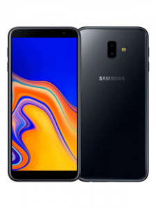Samsung j610fn galaxy j6 plus