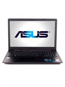 Asus pentium n3700 1,6ghz/ ram4gb/ hdd1000gb/video gf gt920m/ dvdrw