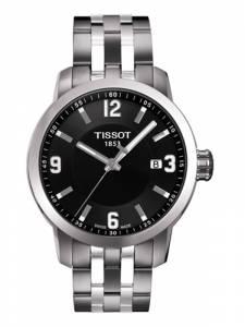 Tissot t055410