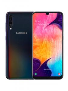 Samsung a505f galaxy a50 4/64gb