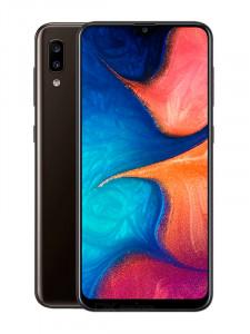 Samsung a205fn galaxy a20 3/32gb