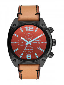 Часы Diesel DZ4482
