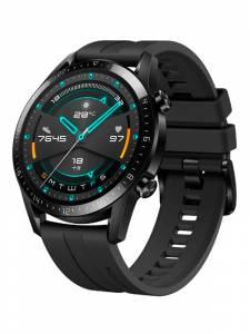 Часы Huawei watch gt 2 ltn-b19