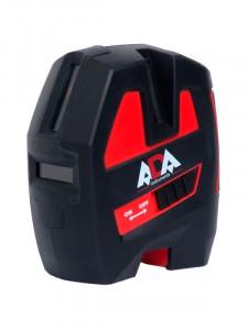 Лазерные уровни Ada ARMO 3D