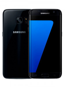 Samsung g930fd galaxy s7 32gb duos